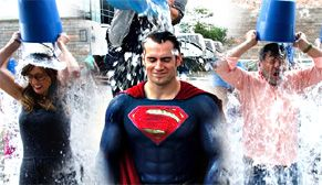 icebucketsuperman291
