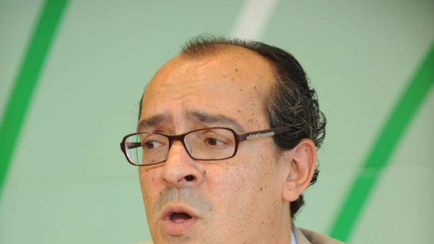 Archivan la causa de una pieza separada de los ERE contra el ex delegado de Empleo de la Junta