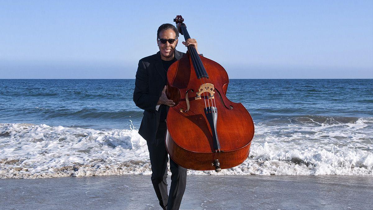 jazzmadrid-2016-stanley-clarke-by-toshi-sakurai