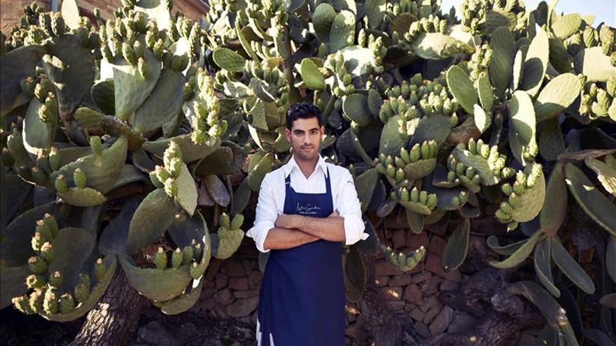 Andreu Genestra: El gancho turístico ya no es el sol, sino la gastronomía