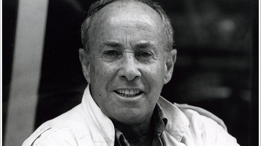 César Manrique.