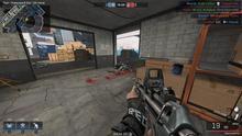Ironsight, el 'shooter' gratuito más parecido a Call of Duty