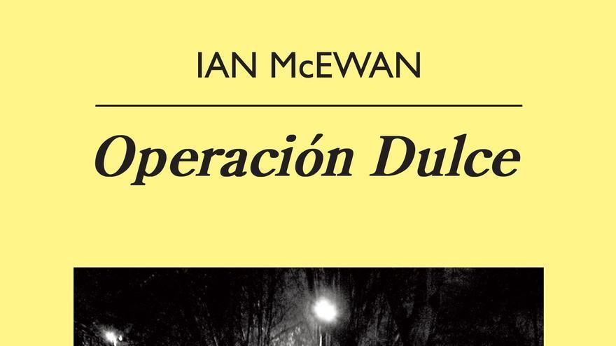 http://images.eldiario.es/cultura/libros/Operacion-Dulce_EDIIMA20131029_0523_1.jpg