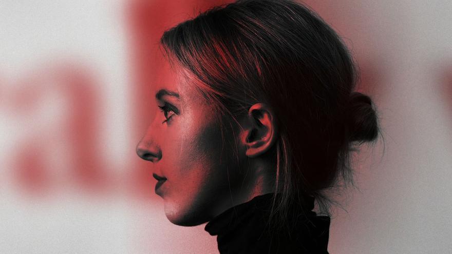 Elizabeth Holmes, la joven promesa de Silicon Valley que estafó a todos