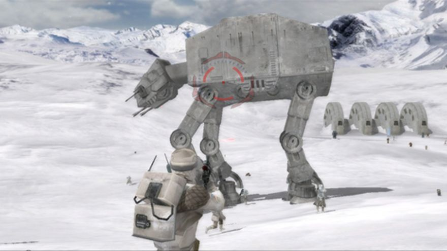 repor star wars videojuegos 8