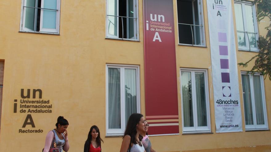 La UNIA pone en marcha un diploma sobre geopolítica, conflictos armados y cooperación