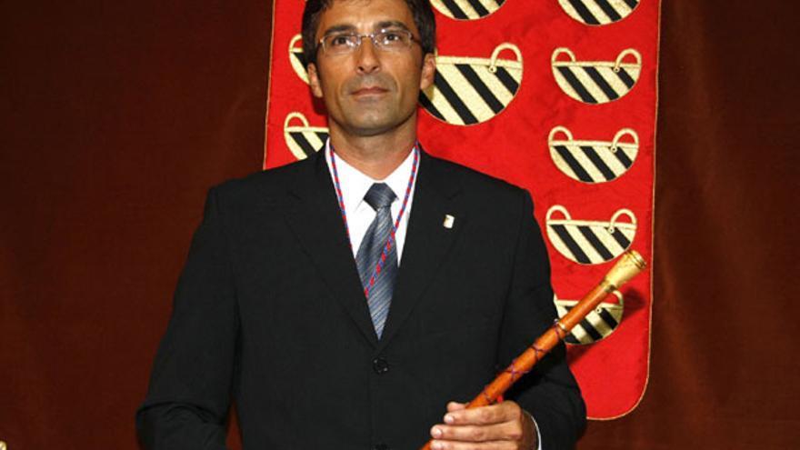 De la moción de censura en el Cabildo de Lanzarote #3