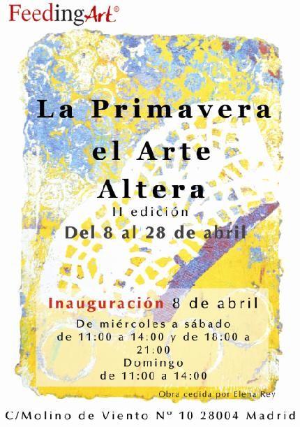 DEFINITIVO PRIMAVERA EL ARTE ALTERA web