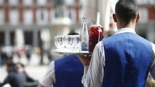 Salarios ligados al absentismo y externalizaciones: la huelga se cierne sobre la hostelería malagueña