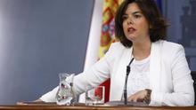 """El Gobierno trabaja en """"una solución satisfactoria"""" para el canon digital"""