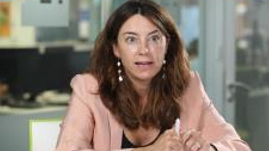 La 'tasa Google' penaliza a España, según la patronal tecnológica