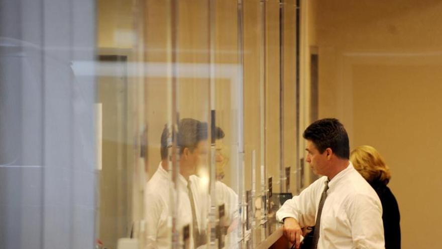 Banco Wells Fargo logra beneficio récord de 21.880 millones dólares en 2013