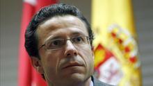 La Universidad Rey Juan Carlos niega el crédito de 185 millones que le pidió el Gobierno de Ayuso