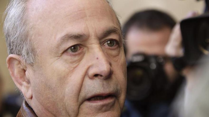 Los inspectores de Hacienda que investigaron a la infanta declararán ante Castro
