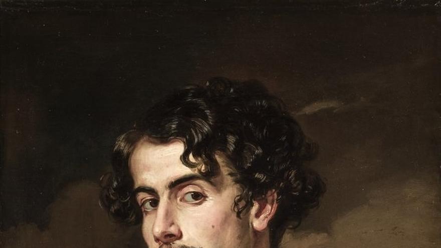 El 150 aniversario de la muerte de Bécquer, protagonista de las actividades de diciembre del Museo del Romanticismo