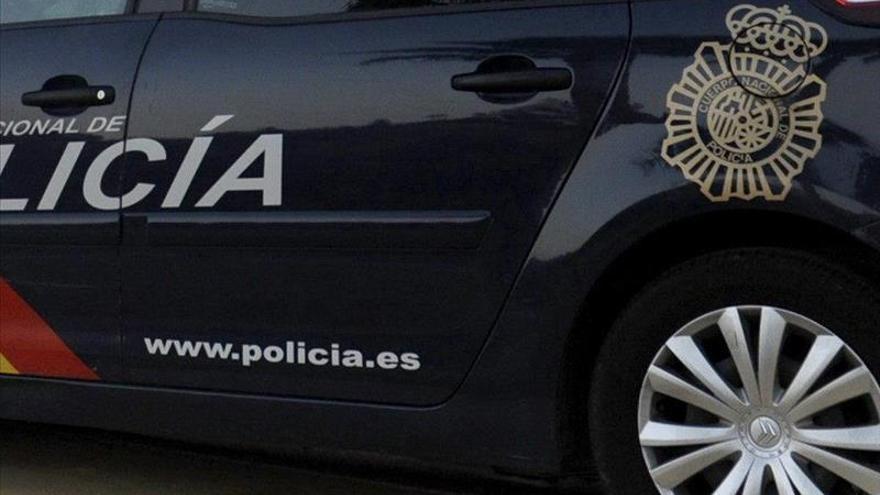 Reabren el caso por irregularidades en ayudas a cursos de formación en Huelva