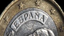 Cataluña lidera las operaciones de capital riesgo pero Madrid recibe más fondos