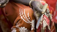 Mutilación Genital Femenina: no es solo cosa de África