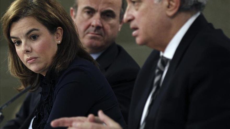 La Comisión Asesora de Libertad Religiosa incluirá más religiones
