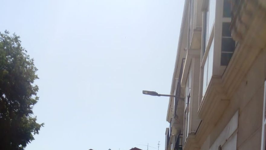 Foto: Ayuntamiento de La Toba