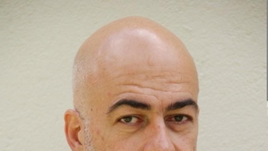 Javier San Félix, Nuevo Consejero Delegado De Banesto