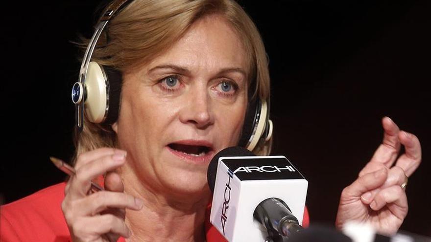 La oposición conservadora chilena inicia arremetida contra el Gobierno de Bachelet