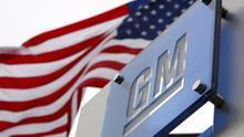GM acusa a Fiat Chrysler de fraude en negociación de convenio colectivo
