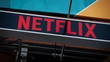 Netflix, la audiodescripción y los alienígenas
