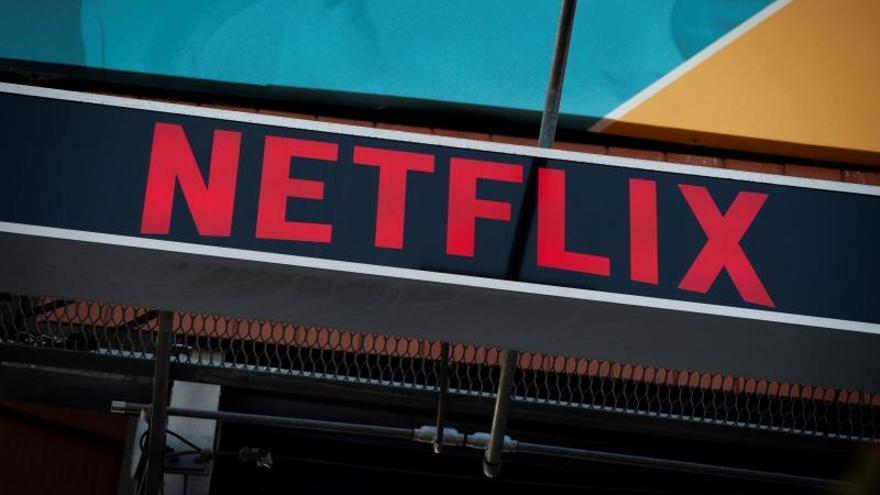 """El noticiero paródico """"31 minutos"""" llega a Netflix tras acuerdo """"trillonario"""""""