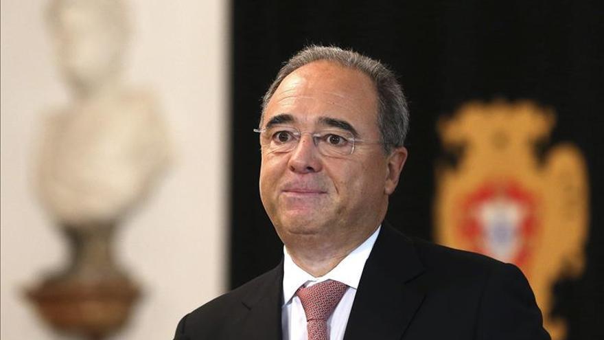 Banqueros lusos reclaman al futuro Gobierno que respete los compromisos del país