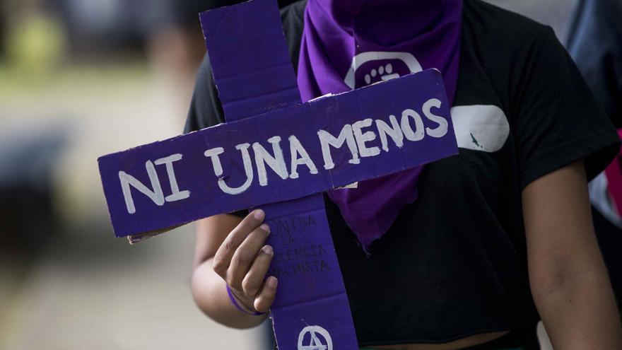 El servicio de atención a víctimas de maltrato en Euskadi asistió 830 llamadas con conversaciones en clave durante el confinamiento para que el agresor no se diera cuenta