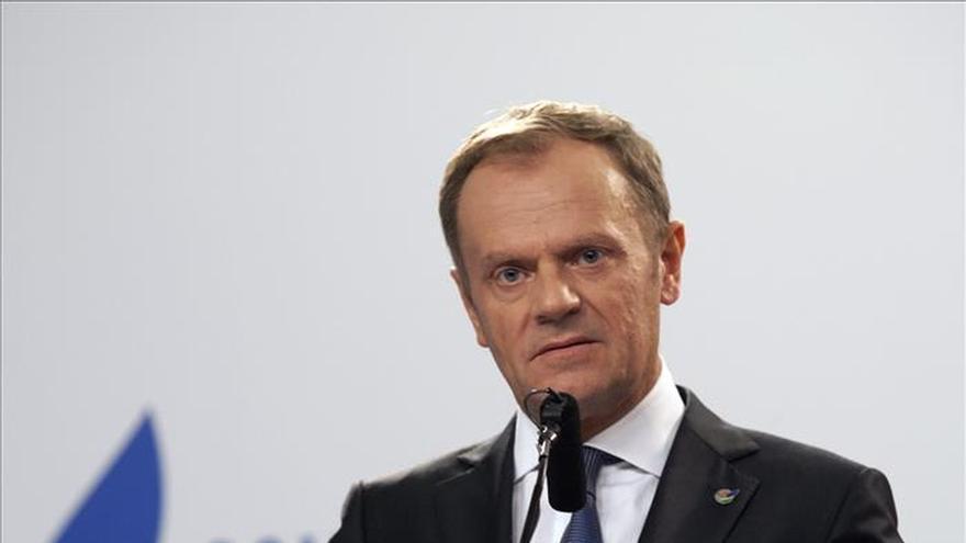 La UE celebrará una cumbre extraordinaria sobre refugiados con Turquía