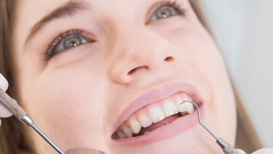 Facua exige un seguro de responsabilidad civil para cubrir el riesgo de quiebra de clínicas dentales