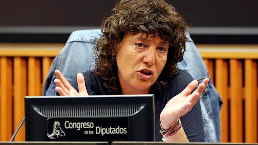 """ERC dice que lo ocurrido en Cataluña """"se parece bastante a una tortura"""""""