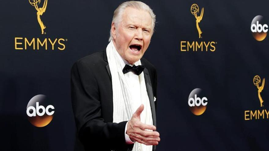 Comienza la 68 edición de los premios Emmy