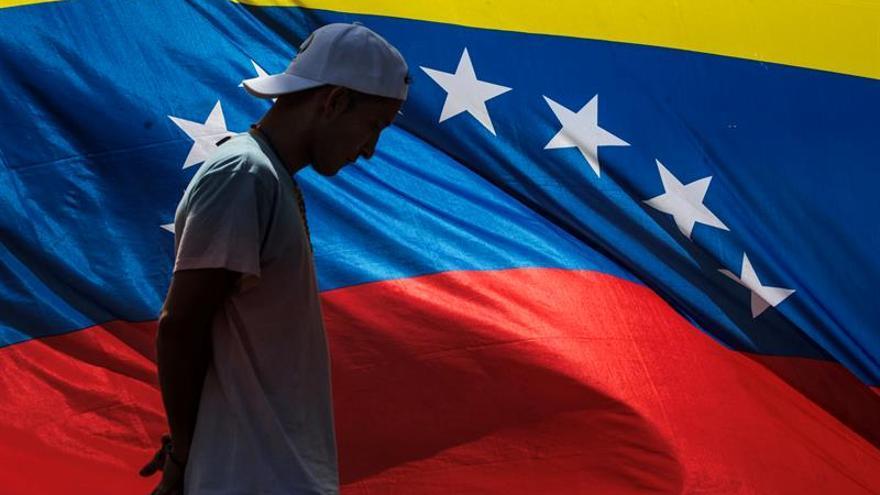 Justicia ha procesado a 21 alcaldes durante el Gobierno de Maduro, según ONG