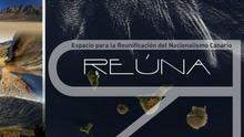 Nace 'Reúna', un espacio para la reunificación del nacionalismo canario
