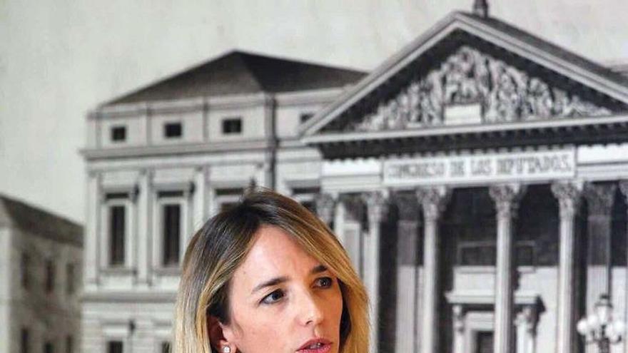 El PP avisa sobre una operación de Sánchez para aislar a Torra y pactar con ERC