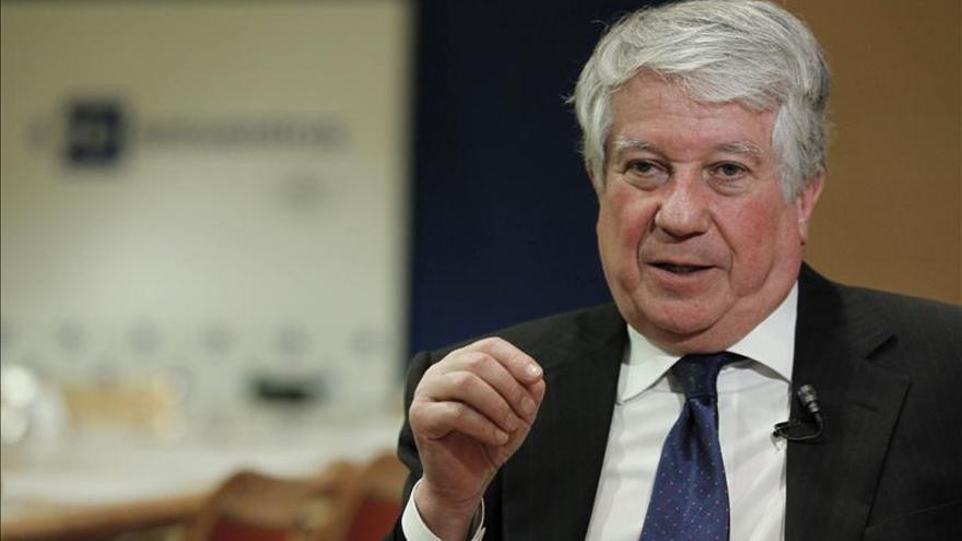 El Grupo Arturo Cantoblanco solicita el preconcurso de acreedores