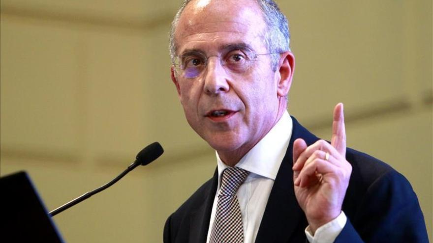 """Enel considera que cambio regulatorio en España fue """"traumático"""" pero """"justo"""""""