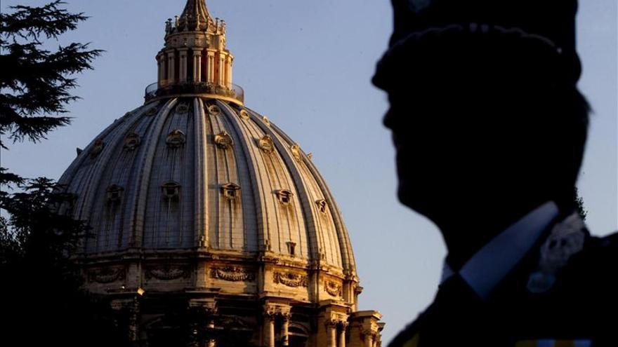 EE.UU. espió al Vaticano y a Jorge Bergoglio, según un semanario italiano