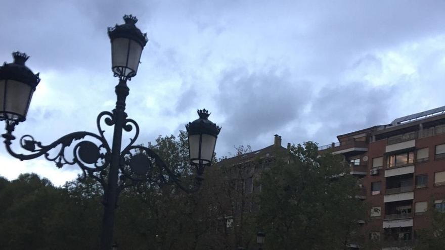 """Cuenca urge una """"rectificación"""" tras la nueva movilización """"reclamando la mejora de la sanidad"""""""