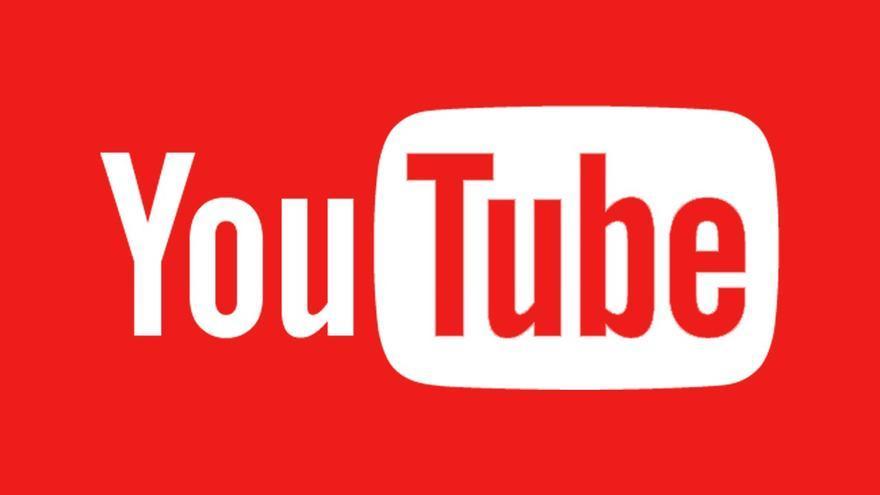La plataforma Youtube