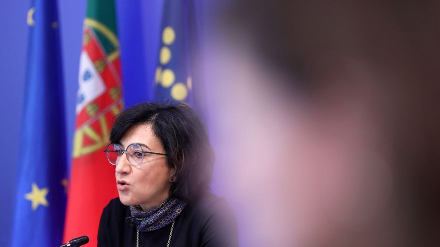 La UE no logra acordar la reforma de la PAC y lo intentará de nuevo en junio