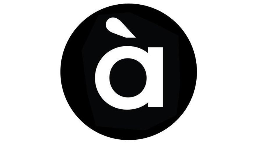 La marca de la nueva televisión pública valenciana, Àpunt