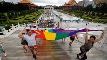 El colectivo LGTB+ cancela marchas pero no reivindicaciones por la pandemia