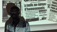 Senegal, donde nadie quiere tener un vecino gay