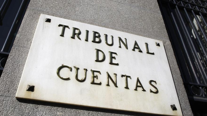 Tribunal de Cuentas pide a Loterías y Renfe detallar sus pliegos para evitar ventajismos en sus contratos de publicidad