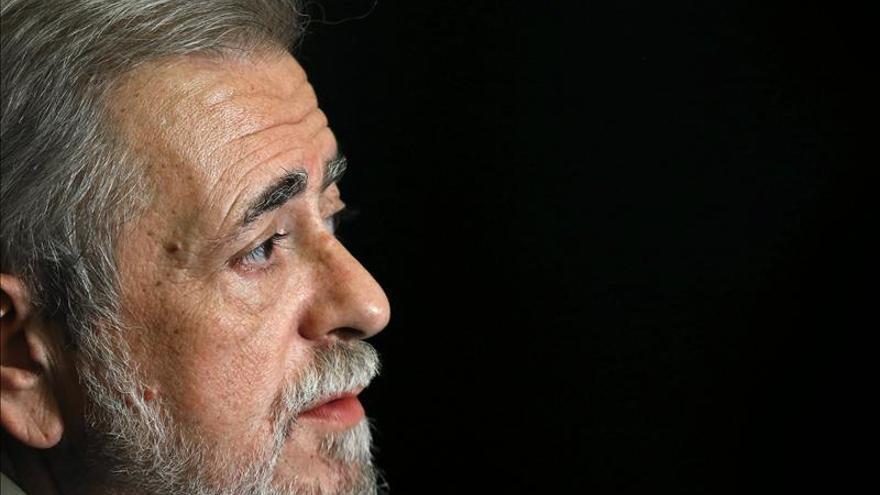 Beteta afirma que los funcionarios locales no perderán ni un euro