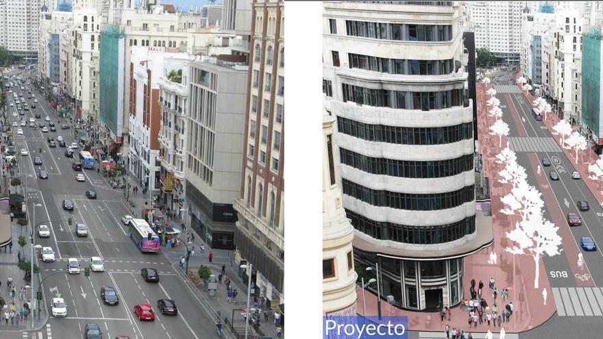 ¡Por el cielo de Madrid! e3c633d92b3